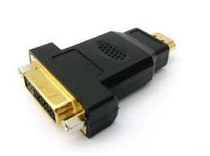 Picture of HDMI -SOCKET