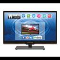 Picture of EUROSTAR SMART LED TV T32SLED