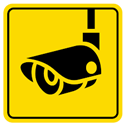 Picture of CCTV